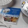 2013-10-01-211804-multicooker