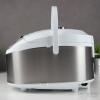 2013-10-01-212207-multicooker