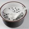 2013-10-01-212814-multicooker