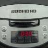 redmond-5000-0669