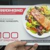 redmond-5000-0697