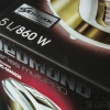 redmond-multicooker-test-0425