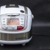 redmond-multicooker-test-0483