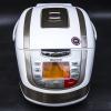 redmond-multicooker-test-0485
