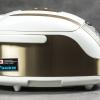 redmond-multicooker-test-5120001