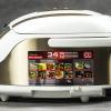 redmond-multicooker-test-5120002