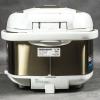 redmond-multicooker-test-5120003