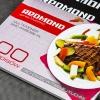 redmond-multicooker-test-5120006