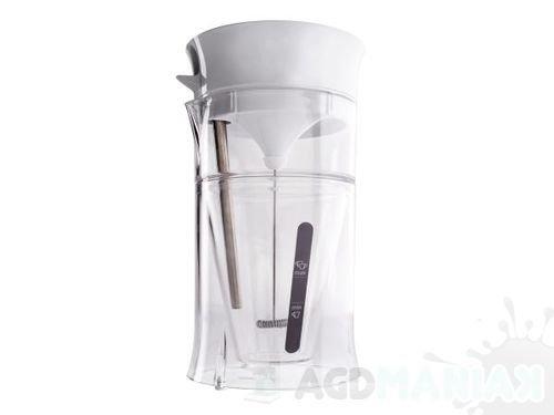 lavazza-modo-mio-maniak-przystawka-do-mleka-2