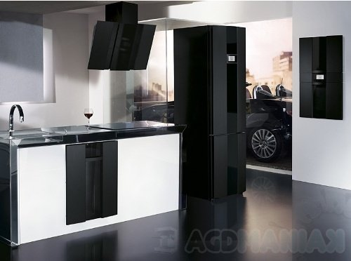 gorenje b 2000 p2b piekarnik z serii pininfarina black. Black Bedroom Furniture Sets. Home Design Ideas