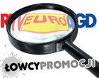 Łowcy promocji - styczeń w RTV Euro AGD