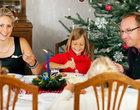 Co kupić przed świętami Jakie AGD na święta pomocnik kuchenny Porządki przedświąteczne Przydatne AGD