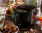 multicooker nowości Philips nowy multicooker Philips 2015
