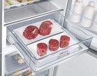 Samsung wprowadza na rynkek lodówkę Kitchen Fit