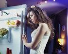 funkcje w lodówce Jaką lodówkę wybrać kupujemy lodówkę na co zwracać uwagę podczas zakupu lodówki Poradnik