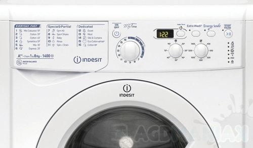 сервисный центр стиральных машин электролюкс Хоромный тупик