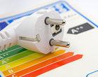 A+++ AGD energooszczędne urządzenia jak oszczędzać Klasa energetyczna oszczędzanie