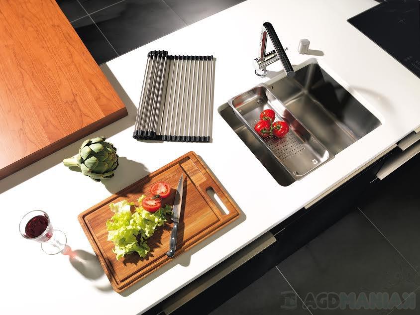 38824921 Akcesoria kuchenne Franke – zawsze gotowe do pracy | agdManiaK