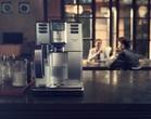 Ekspres do kawy Saeco Incanto Deluxe