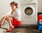 innowacyjna pralka nowoczesna pralka