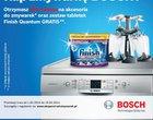 promocja wiosenna kampania Bosch zmywarka