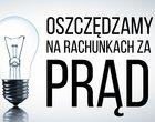 energia elektryczna jak oszczędzać prąd rachunki za prąd