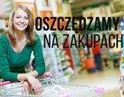 Jak robić zakupy Jak zaplanowac zakupy oszczędne zakupy Zakupy